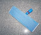 LC Robust mop pad